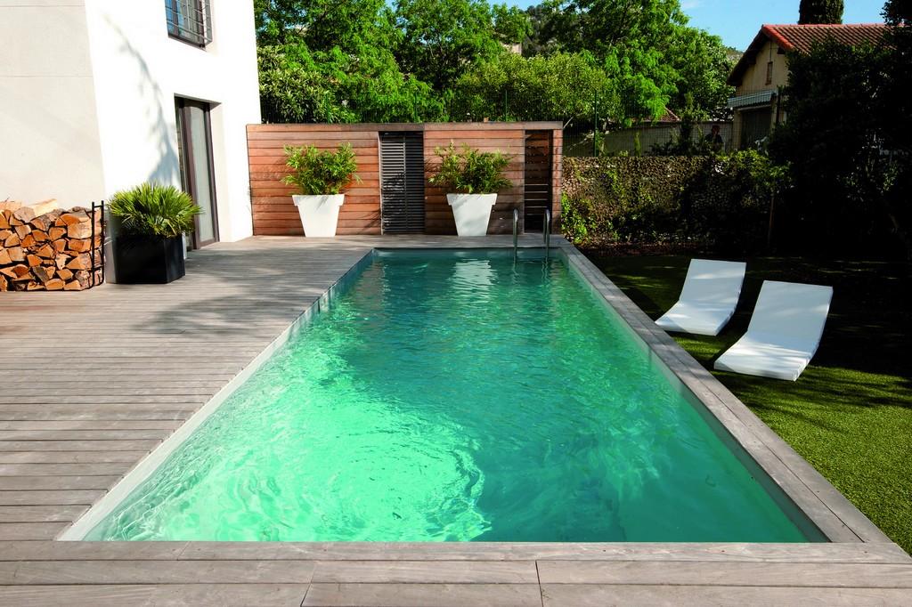 commune de saint cergues desjoyaux piscines. Black Bedroom Furniture Sets. Home Design Ideas